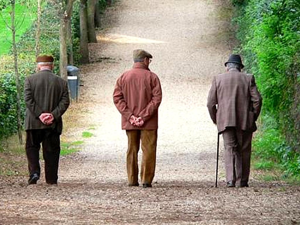 COI-anziani