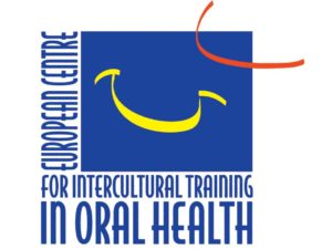 European Centre for Intercultural Training in Oral Health (ECITOH)